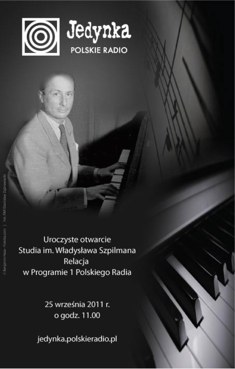 the pianist by wladyslaw szpilman essay